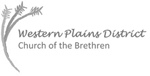 Western Plains District Church of the Brethren