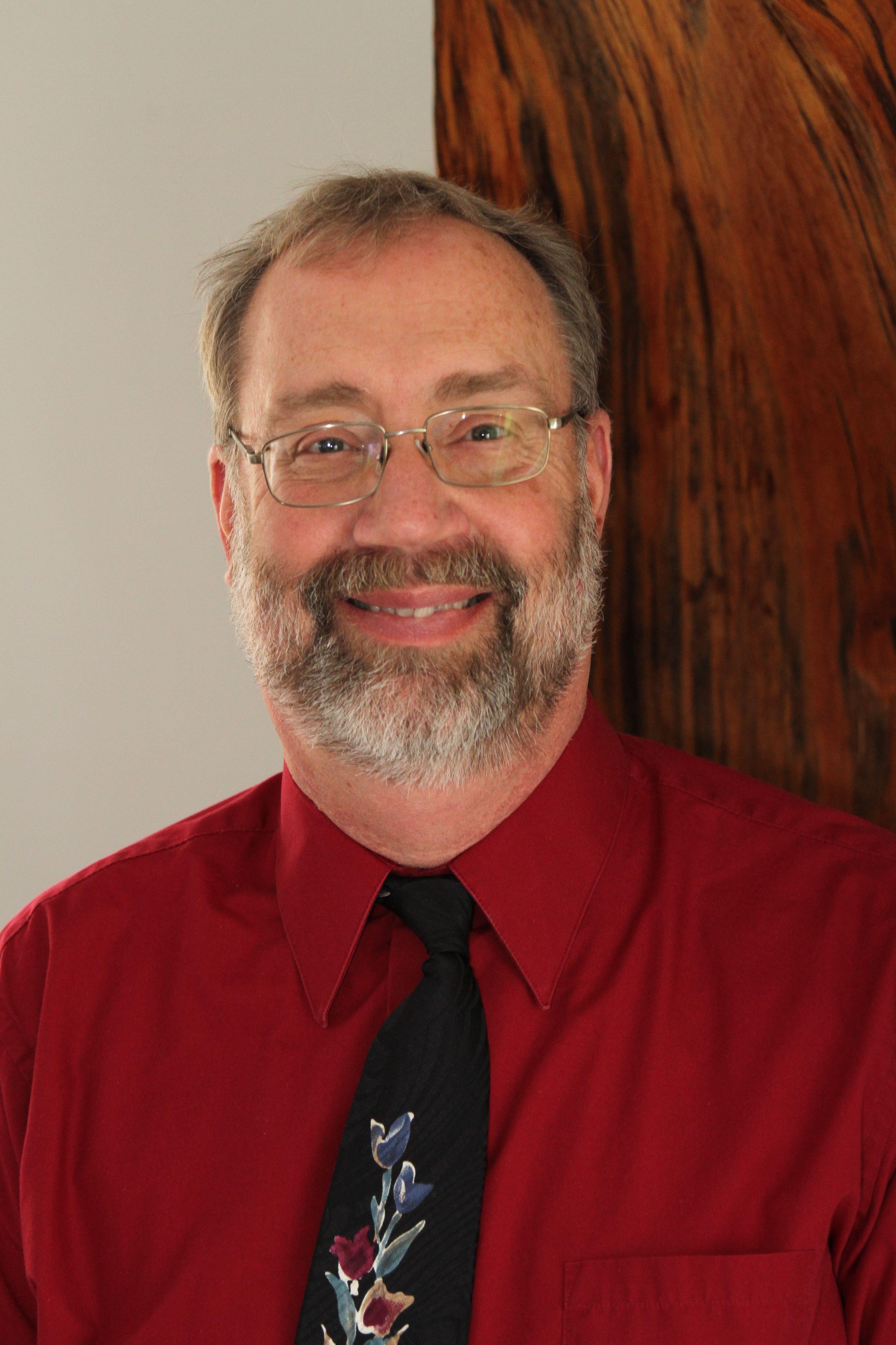 Doug Lengel