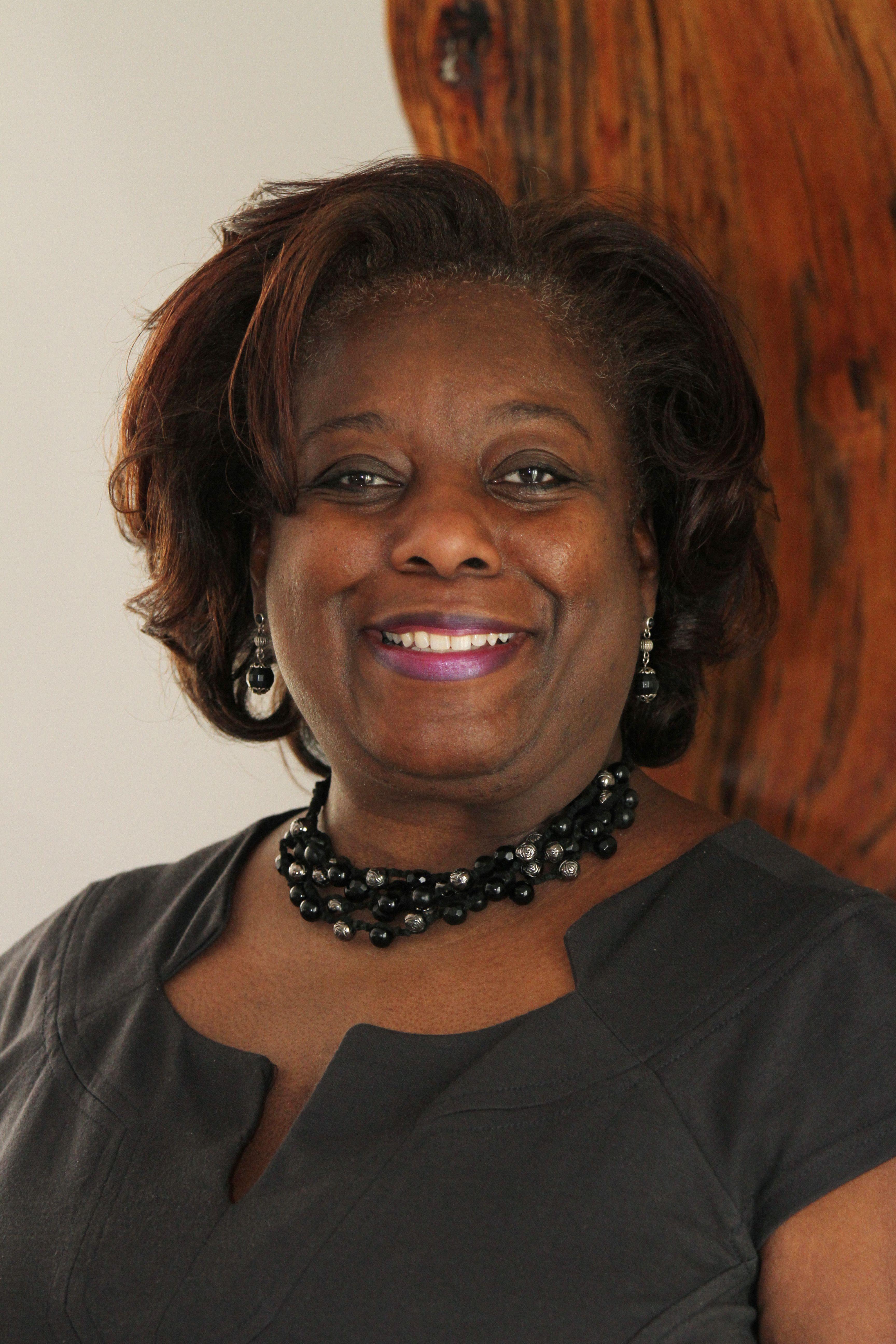 Sheryl R. Wilson