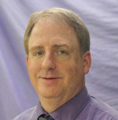 John Dunegan